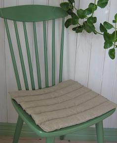 Wheat Pillow, chair