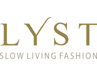 Lyst Form