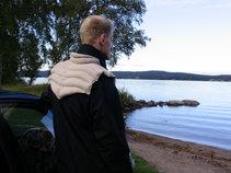 Företag Friskvård /Julgåva