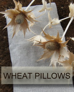 Lyst Wheat Design - Wheat Pillows